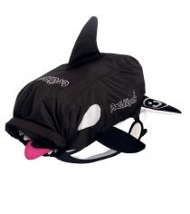Универсальный рюкзак Trunki PaddlePak Косатка 0101-GB01