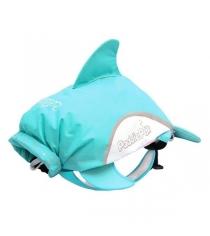Детский рюкзак Trunki Дельфин 0103-GB01