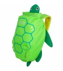 Рюкзак Trunki для бассейна и пляжа Черепаха 0174-GB01