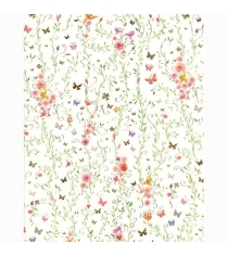 Блокнот Turnowsky Цветы A5NB6058W