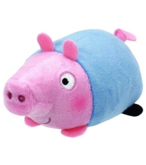 Свинка джордж 11х7х5см Ty 42176