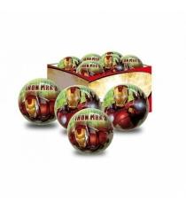 Мяч Unice Железный человек 15см UN 1312