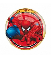Мяч Unice Спайдермен 15 см UN 1320