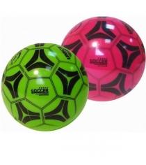 Мяч Unice Футбол 15 см UN 1446