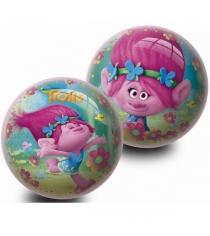 Мяч Unice Тролли 23 см UN 2547