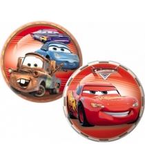 Мяч Unice Тачки 23 см UN 2675