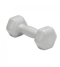 Гантель Body Solid 1,8 кг BSTVD4