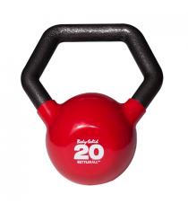Гиря Body Solid 9,1 кг KBL20