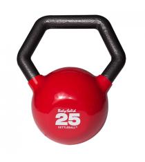Гиря Body Solid 11,3 кг KBL25