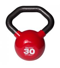 Гиря Body Solid 13,6 кг KBL30