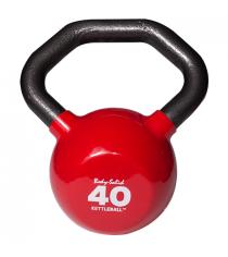 Гиря Body Solid 18,1 кг KBL40