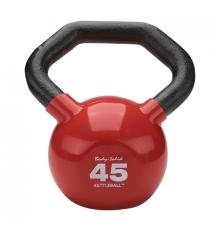 Гиря Body Solid 20,4 кг KBL45