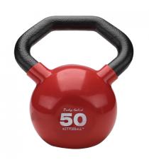 Гиря Body Solid 22,7 кг KBL50