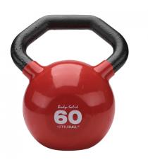 Гиря Body Solid 27,2 кг KBL60