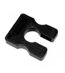 Дополнительный утяжелитель весового стека Body Solid WSA2-5