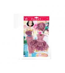 Одежда для кукол виана Виана 11.124