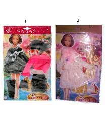 Одежда для кукол виана Виана 125.07