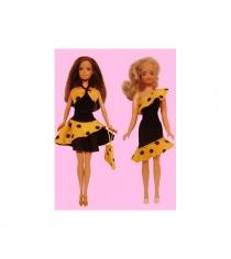 Одежда для кукол виана Виана 128.14