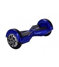 Гироскутер Viptoys E15 синий