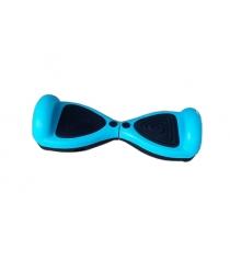 Гироскутер Viptoys E8 голубой