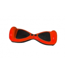 Гироскутер Viptoys E8 красный