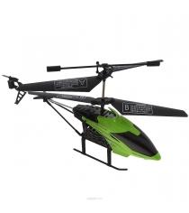 Вертолет ветерок Властелин Небес green/astBH 3355