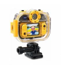 Цифровая камера для детей action cam Vtech 80-507003