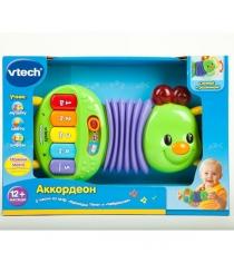 Развивающая игрушка Vtech Аккордеон 80-118626