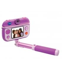 Детская селфи камера Vtech Kidizoom 80-193703