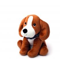 Игрушка грелка Warmies coz-pet-4 бигль