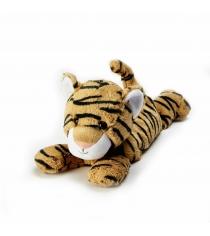 Игрушка грелка Warmies cp-tig-11 тигр
