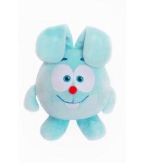 Игрушка грелка Warmies sme-bun-1 смешарики крош