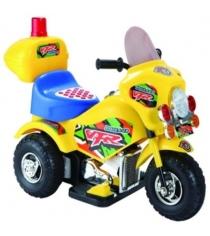 Электромобиль трицикл vfr Weikesi PB301AY