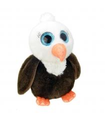Мягкая игрушка орленок 15 см Wild planet K7851