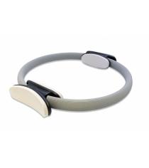 Изотоническое кольцо HouseFit 6966