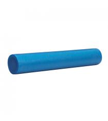 Ролик для пилатес Body Solid BSTFR36F