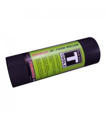 Цилиндр для пилатес Body Solid BSTFRP18F