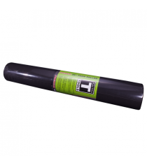 Цилиндр для пилатес Body Solid BSTFRP36F