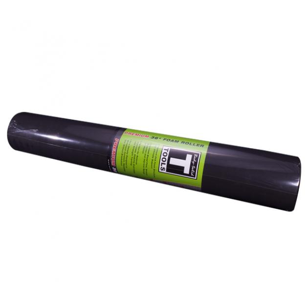 Цилиндр для пилатес 36 дюймов премиум