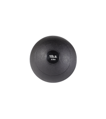 Слэмболл 4.5 кг Body Solid BSTHB10