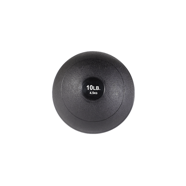 Слэмболл 4.5 кг