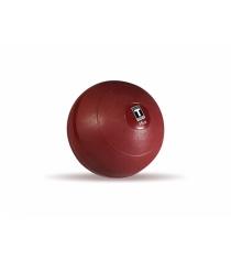 Слэмболл 6.8 кг Body Solid BSTHB15