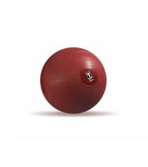 Слэмболл 11.3 кг Body Solid BSTHB25