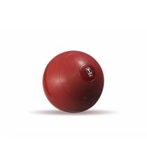 Слэмболл 13.6 кг Body Solid BSTHB30