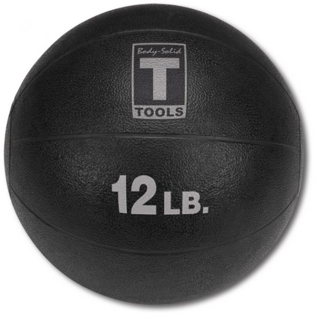 Тренировочный мяч 5.4 кг 12lb