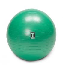 Гимнастический мяч 45 см Body Solid BSTSB45