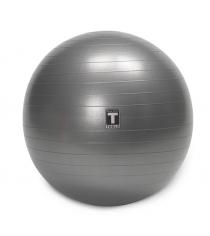 Гимнастический мяч 55 см Body Solid BSTSB55