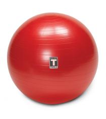 Гимнастический мяч 65 см Body Solid BSTSB65