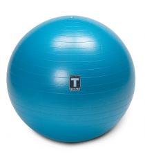 Гимнастический мяч 75 см Body Solid BSTSB75