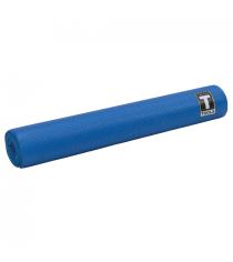Коврик для йоги Body Solid BSTYM3